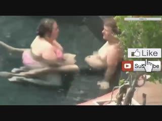 Супер попка получает сперму (Секс Порно Домашнее Орал Минет Анал Жесткое) 18
