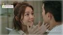 💖 Дорама Потерянный роман Клип к дораме ❤️ Lost Romance Lang Man Shu Gei Ni
