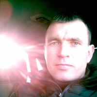 Миша Яшкин, 577 подписчиков