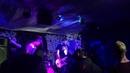 Kakoi Prekrasny Den - Стану батей Podzemka Live