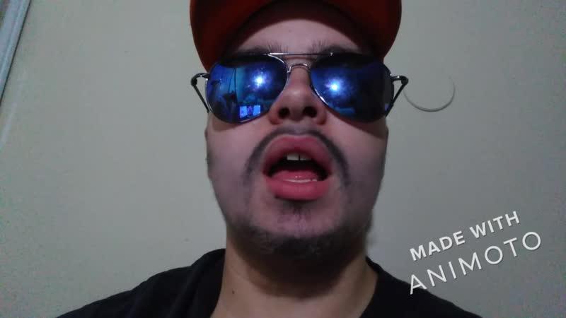 Owen Nelson ft Chad Sanchez Gotta Get Ya Lip Sync Cover