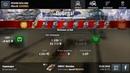 🔥Sheridan XM551 ПТУР, 4241 урона, 1205 опыта, World of Tanks Blitz💣