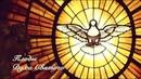 Плоды Святого Духа 1 о Павел Вышковский OMI г Обухов