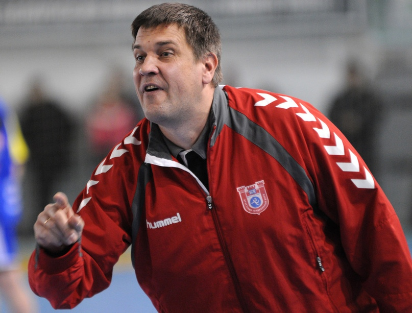 Агент Балича запросил много денег, в клуб мог перейти Доленец — интервью с экс-директором БГК, изображение №9