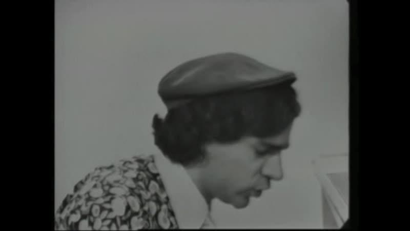 The Young Rascals - Slow Down (Vient de Paraitre Oct 18-1966)