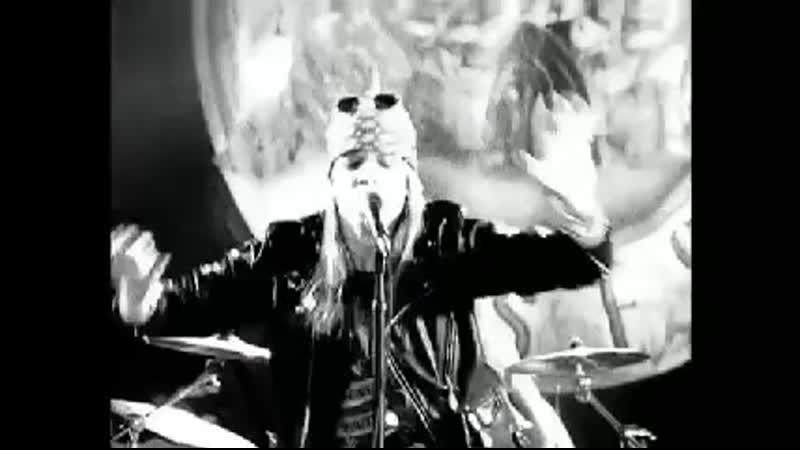 Guns N Roses Sweet Child O Mine Official Music Video