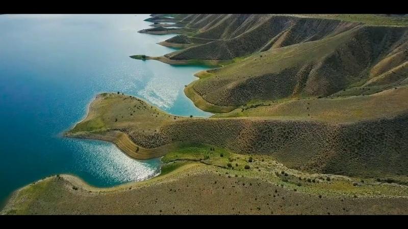 Армения и Армянский дудук Armenia Armenian duduk