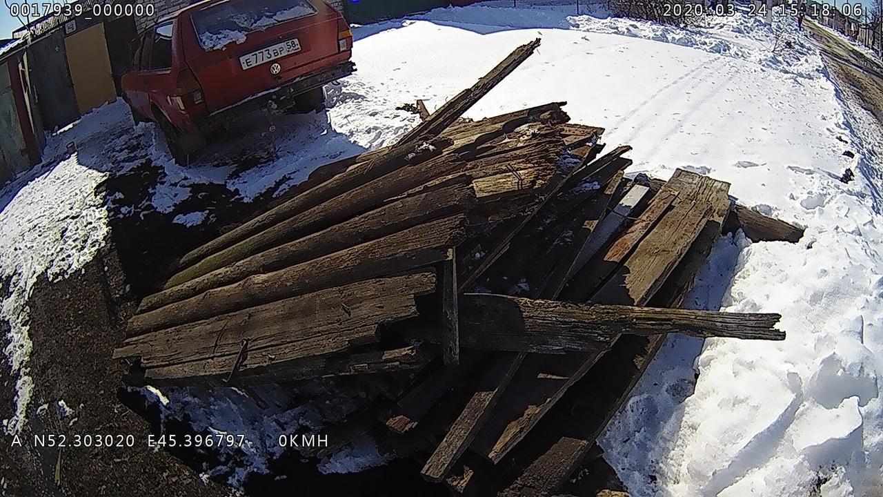 Административная комиссия выявила нарушения правил благоустройства на территории Петровска