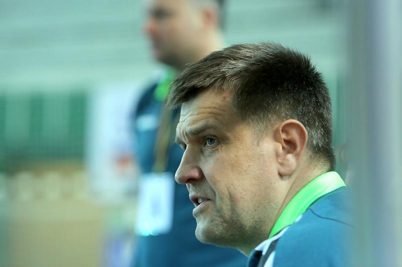 Агент Балича запросил много денег, в клуб мог перейти Доленец — интервью с экс-директором БГК, изображение №7