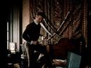 Гениальный диалог Шерлока Холмса и доктора Ватсона