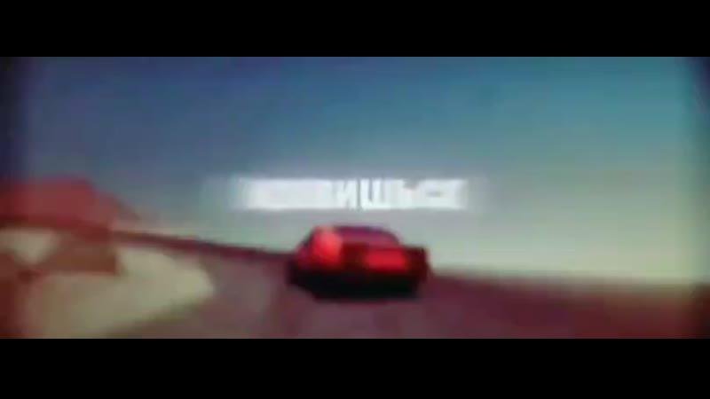 Video.Guru_20200711_032044594.mp4