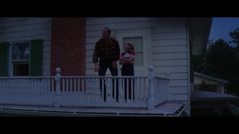 ⚡️🔥✨СУПЕРФИЛЬМ 🔥КОНТАКТ🔥CONTACT Р Земекис 1997 США фантастика триллер драма детектив BDREMUX 1080p