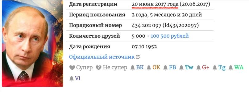 """Алёна Намлиева - Подробный разбор """"АллатРа"""" Опасности этого учения Xxec58LIOfQ"""