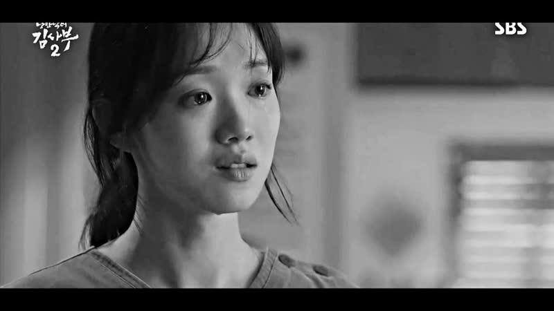 Korean Multifandom Drama MV by Just a Fangirl Abusive parents DMV K D MV клип по дораме