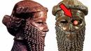 8 Шумерских королей правили 240 000 лет. Как такое возможно?! Самые необычные находки