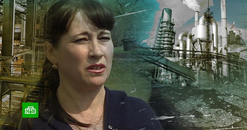 На сахарном заводе под Липецком разгорелся сексистский скандал