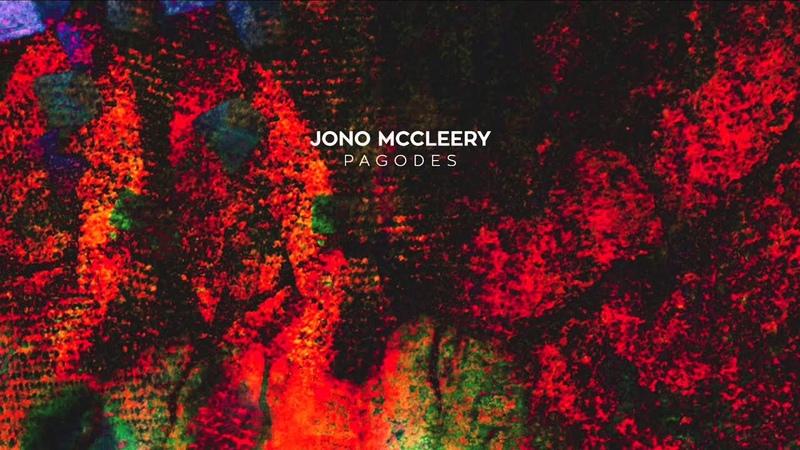 Jono McCleery Bet She Does