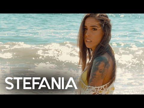 STEFANIA Prea Tarziu Official Video