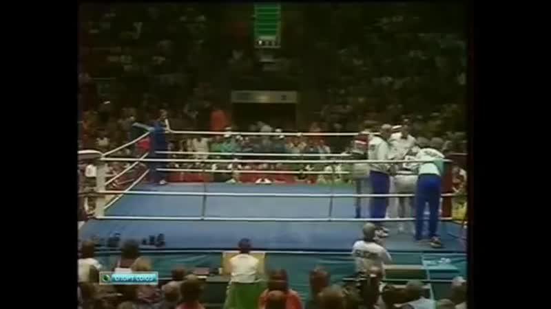 Лемешев Вячеслав (СССР) vs Рейма Виртанен (Финляндия). 1972 год. Олимпиада