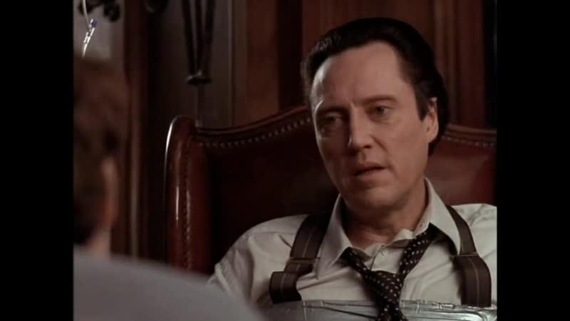 «Короли самоубийства» |1997| Режиссер: Питер О'Фаллон | драма, криминал