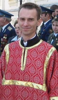 Олег Алтабасъ