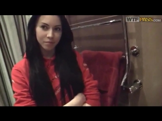 Русский секс wtf pass