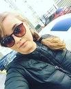 Личный фотоальбом Margarita Evseeva