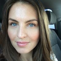 Екатерина Алексеева: Мой 33 день рождения