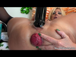 question gangbang italian lick penis and pissing can help nothing