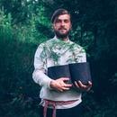 Фотоальбом человека Артёма Романцова