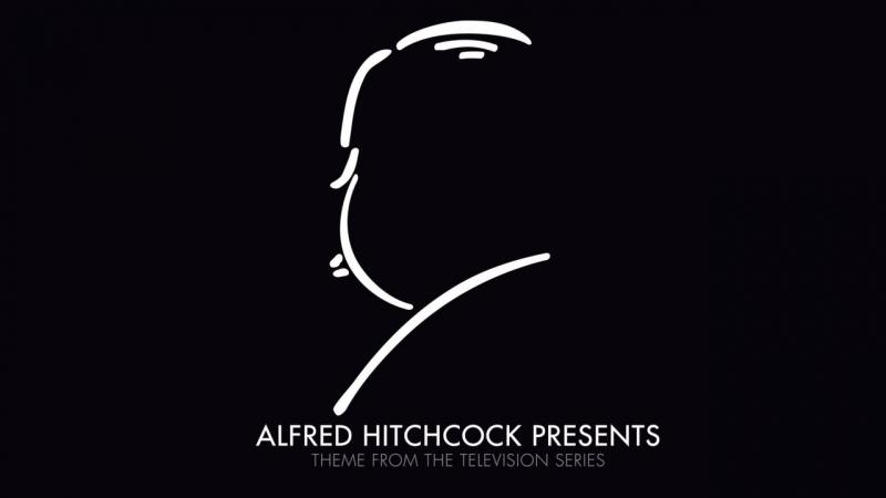 Альфред Хичкок представляет (1 - 4 серии, 1 сезон) Alfred Hitchcock Presents (1955)