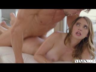 Quinn Wilde [VIXEN_cumshot_blowjob_handjob_anal_ass_booty_porn_sex_fuck_brazzers_tits_boobs_milf_ babes_skeet]