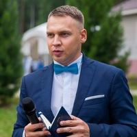 Олег Буря, 0 подписчиков