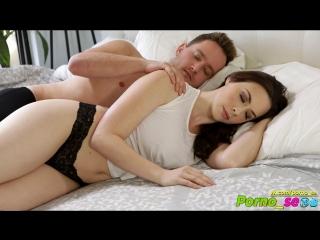 Chanel Preston Porno_se Porno HD 720, трахнул спящую, порно вк, красивый нежный сексBig Beautifil Tits