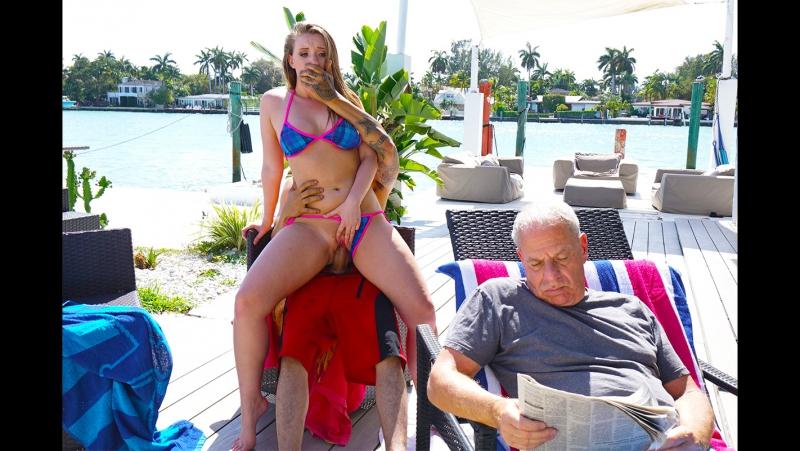 Harley Jade   PornMir ПОРНО ВК Porno vk HD 1080 [Anal, White, Hardcore, Amateur, Big Ass, Blonde, Shaved, Cum Shot, Big Booty, D