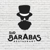 Ресторан BarAbas Нягань