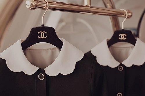 Как не потеряться в иерархии моды: от кутюр до массовых брендов, что есть что.