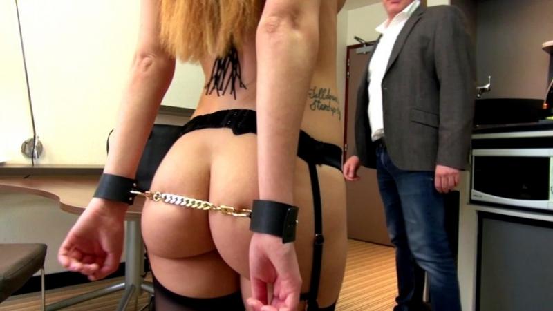 Rebecca Volpetti Porn Mir, ПОРНО ВК, new Porn vk, HD 1080, Amateur, Anal, Blowjob, Big cock, DP,