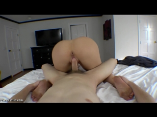 Primal's Taboo Sex Dee Williams - The Talk POV Part Two (Incest, mother, son, family)