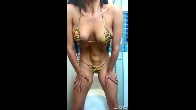 секс минет куни танец живота порно фильмы для взрослых 18 оргазм сквирт мулатка негритянка клитор вагина жопа