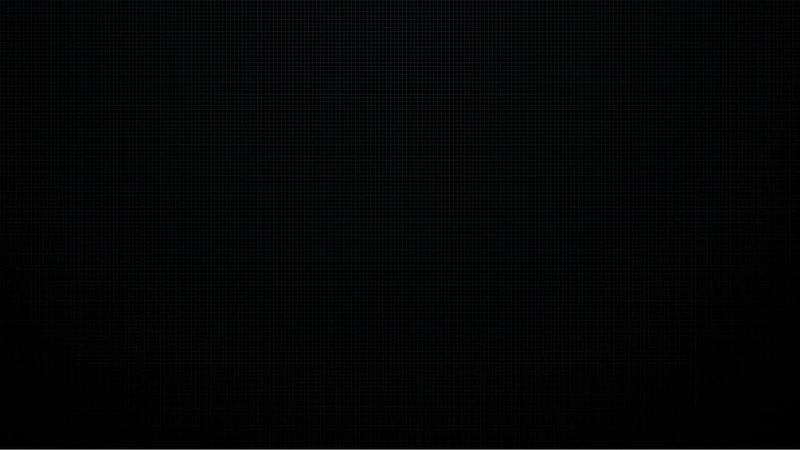 русское порно сосет на работе Русское Подглядывание в пляжной кабинке Shahzoda seks порно 2018 MISS BANANA без цензуры Голые и смешные Brazzers Vk porn anal HD 1080 Николь Энистон Секс машины Оргии хентай Бангладешский порно негры legalporno порно видео б