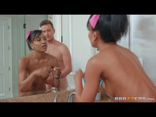 Demi Sutra [порно, HD 1080, секс, POVD, Brazzers, +18, home, шлюха, домашнее, big ass, sex, минет, New Porn, Big Tits]