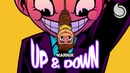 Marnik Up Down Official Audio