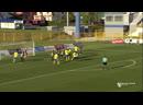 Inter-Zapresic - Gorica 2-2, Sazetak (1. HNL 2018/19, 30. kolo), 20.04.2019. Full HD