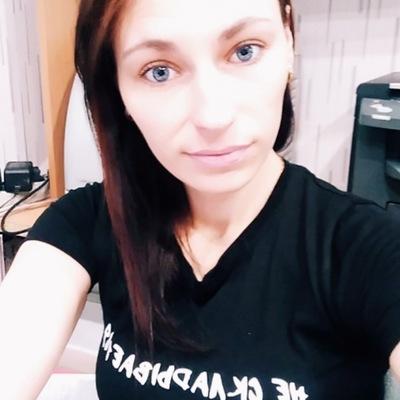 Лидочка Лиханова