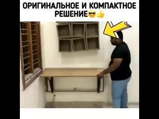 Система подвижных полок - Строим дом своими руками