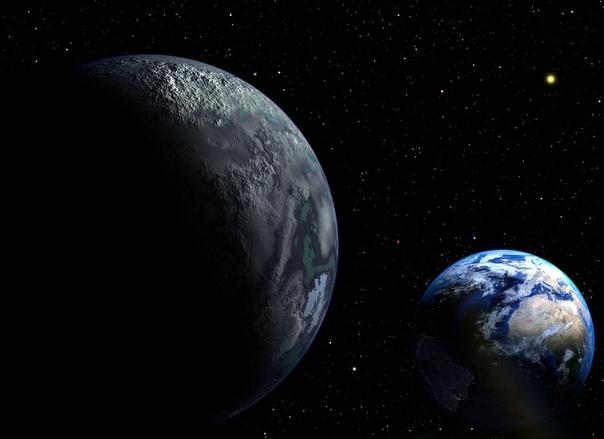 12 июля произойдет очередной конец света, заявили конспирологи Благополучию человечества в очередной раз угрожает мифическая планета Нибиру. Конспирологи уверяют, что 12 июля она разрушит Землю.