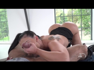 Aletta Ocean [POV, Mature, MILF, анал Big Dick, Blowjob, Anal, зрелая,секс,порно