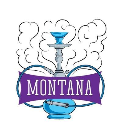 Montana Perm