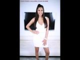 AmateurAllure.com Gianna Dior 1080p